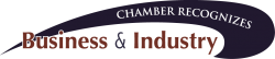 Business-Industry Logo