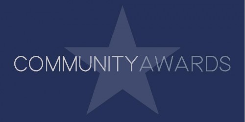community awards logo.2015