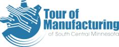 tour-of-manufacturing-logo--w235.png