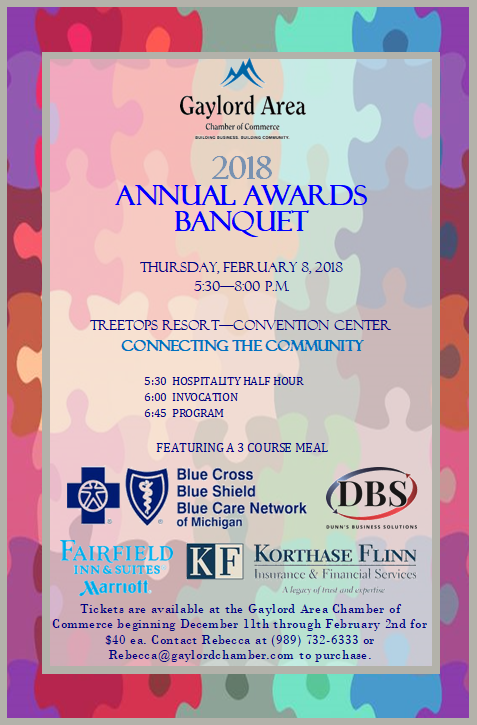 2018-Awards-Banquet-Flyer-5.png