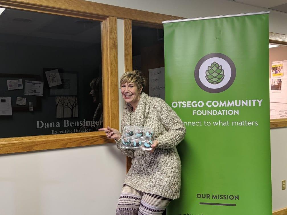 Karin-BeyerandDana-Bensinger---Otsego-Community-Foundation-w1008.jpg