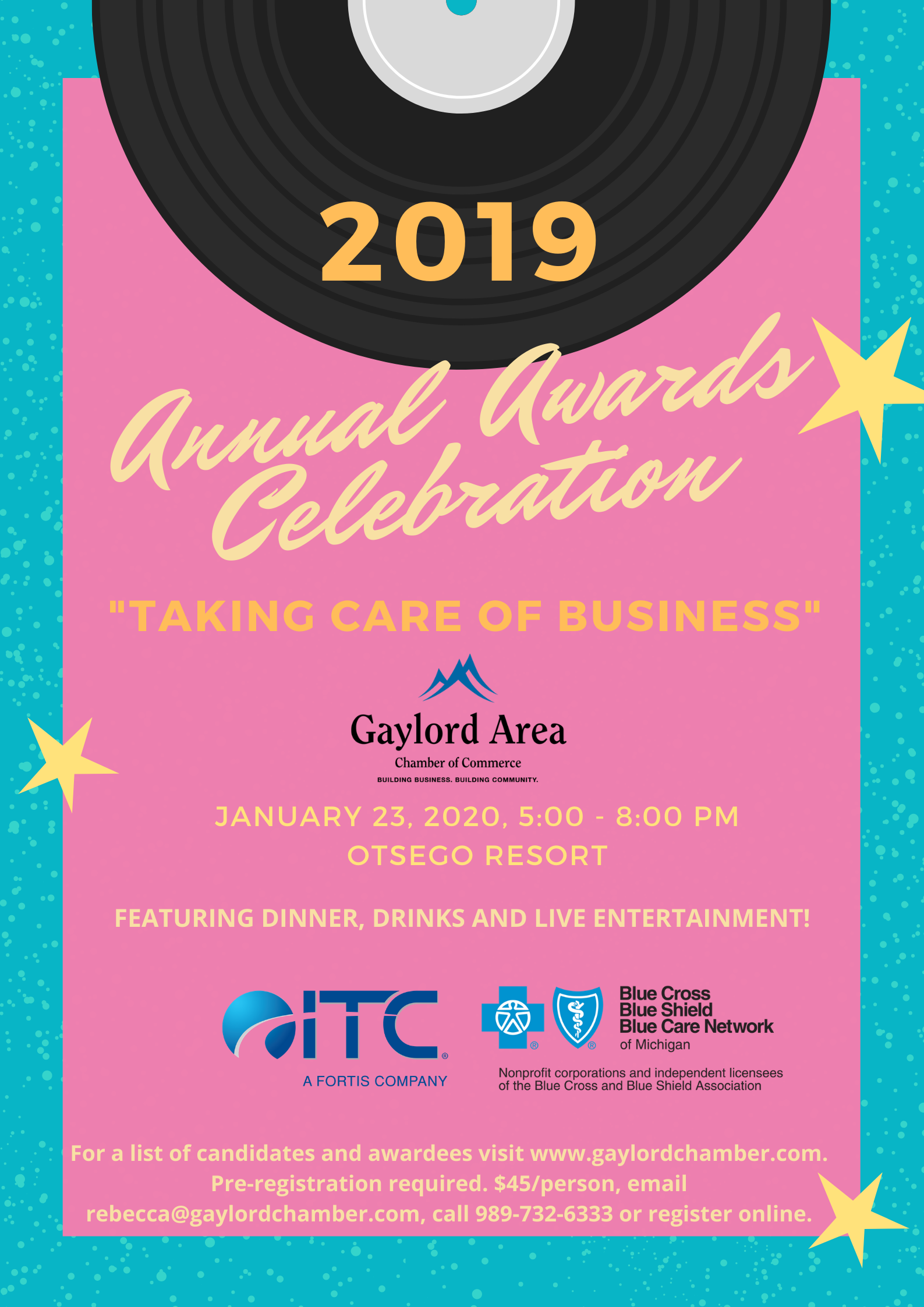 2019-Annual-Awards-Flyer.png