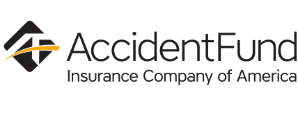 accident-fund(1).png