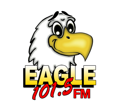 eagle-radio-logo.png