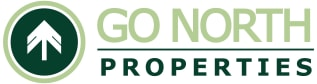 go-north-logo-w317.jpg