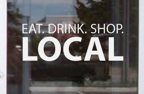 eat-drink-shop-local.jpg