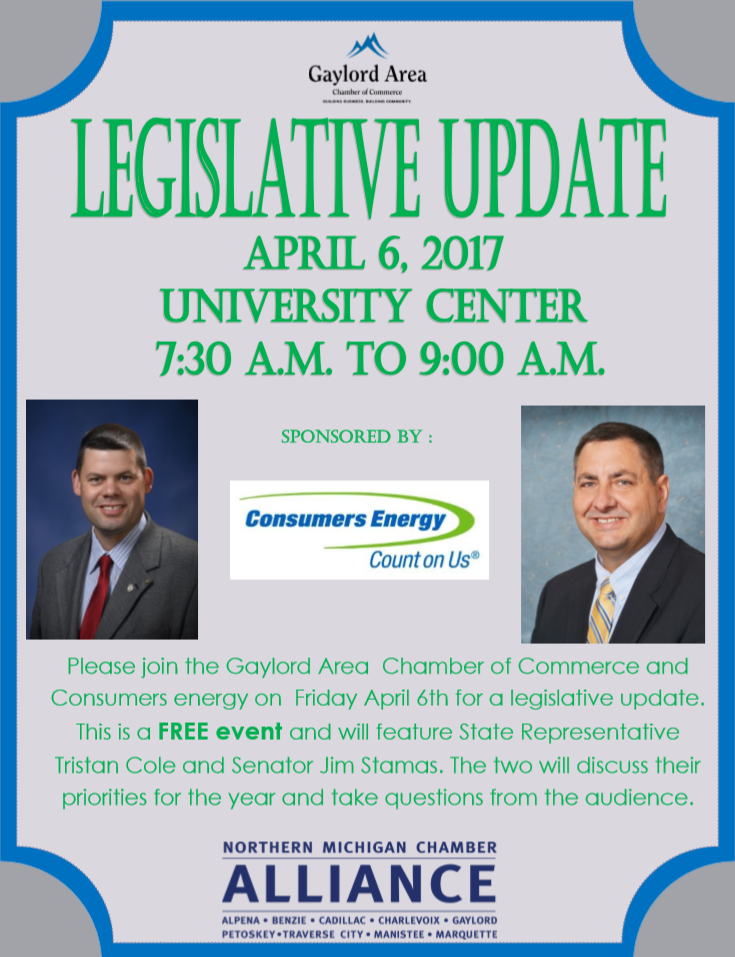 GACC-Legislative-Update-Flyer-2018.png