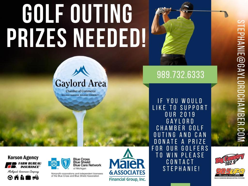 Golf-prize-donations.jpeg