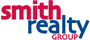 Smith-Realty-Group1.png