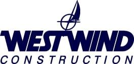 Westwind_blue-logo.JPEG-(2).jpg
