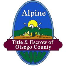 alpine-title.png