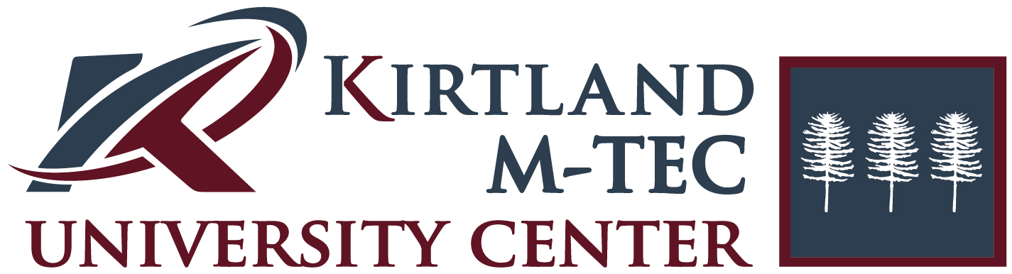 kirtland-uc-w669-w250.jpg