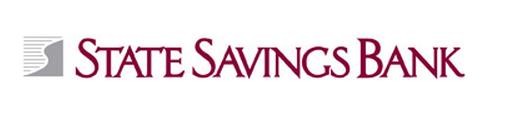 state-savings.png