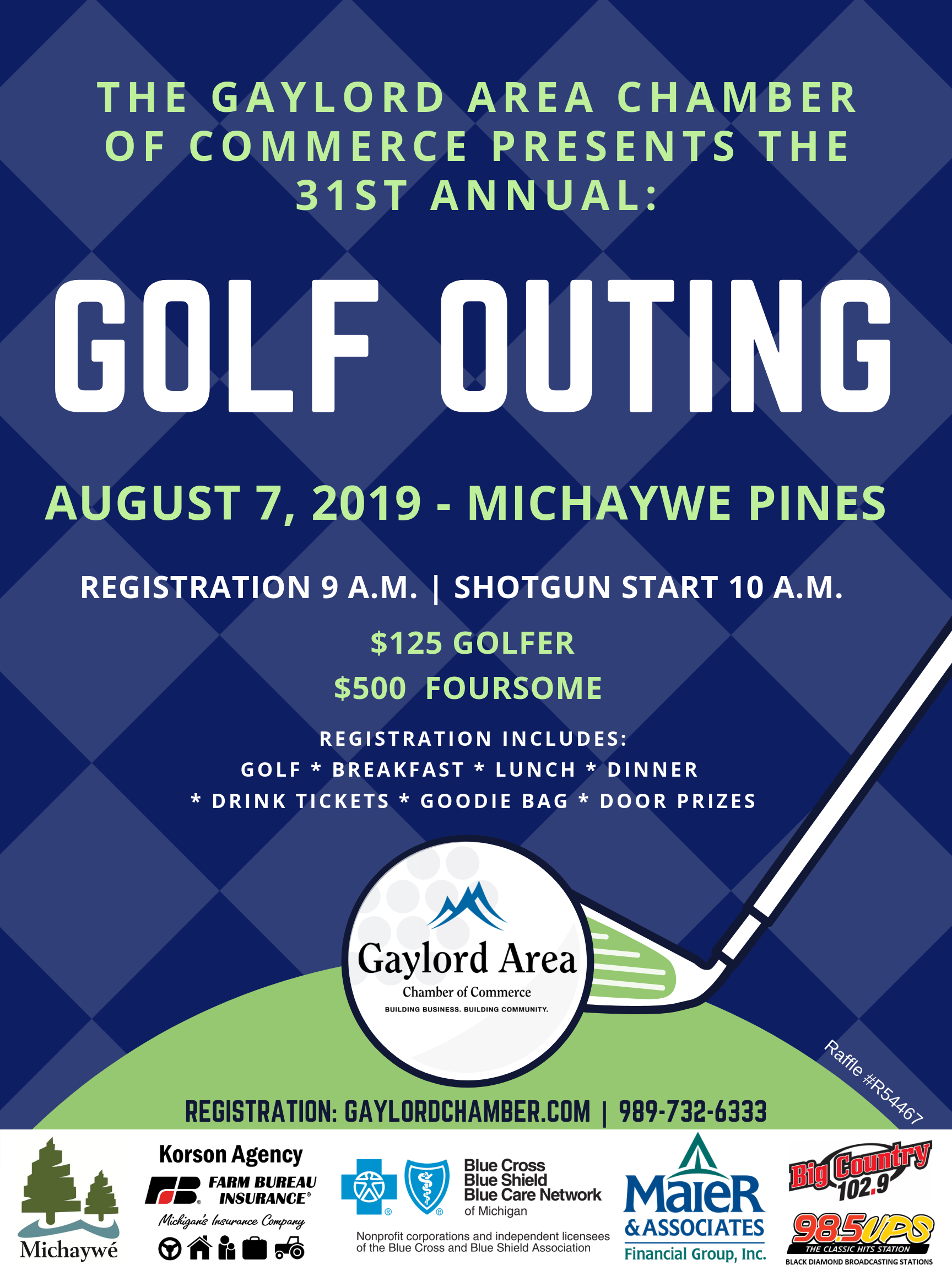 Golf-Outing-Flyer-2.png