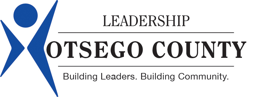 Leadership Otsego County