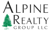 Alpine-Realty-Group-Logo-w200.png