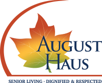 August-Haus.png