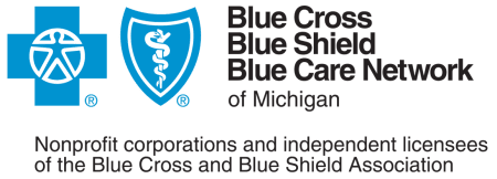 BCBS-Michigan