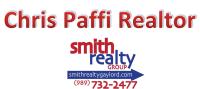 Chris-Paffi---Flag-(2).png