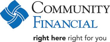 Community-Financial-3-w369.jpg