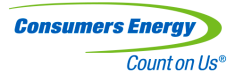 Consumers-Energy.png