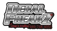 Decal-Freakz---Logo.png