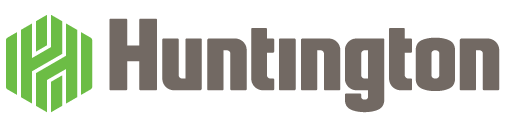 Huntington_logo.png