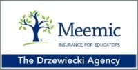 Meemic-Drzewiecki-Logo-w250.jpg