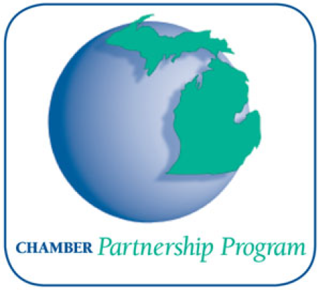 Michigan-Chamber---Partnership-Logo.png