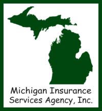 michigan-insurance-agency.png