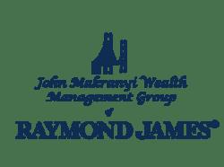 Raymond-James-Logo-PNG-(Blue)(1)-w300.png