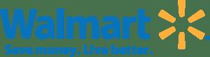Walmart_logo-w300.png