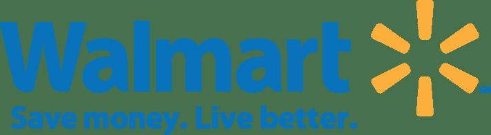 Walmart_logo-w711.png