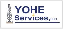 Yohe-Services(1)-w250.jpg
