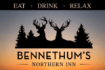 bennethums-new-w336.png