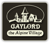 City of Gaylord COVID-19 Resources