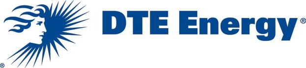 DTE-Energy-Corporate.jpg