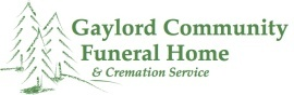 gaylord-community-funeral.jpeg