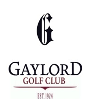 gaylord-golf-club.png