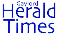 herald-times-w200.jpg