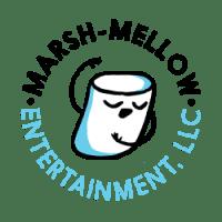 marshmellow-entertainment-w250.png