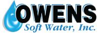 owens_logo---High-res-w200.jpg
