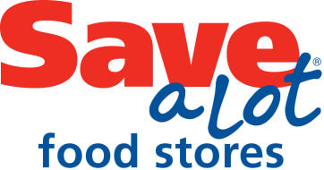 Save - A - lot / Freeman Family Enterprise