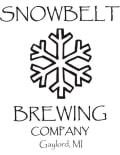 snowbelt-logo-w120.jpg
