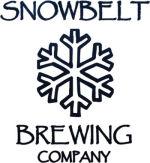 snowbelt.jpg