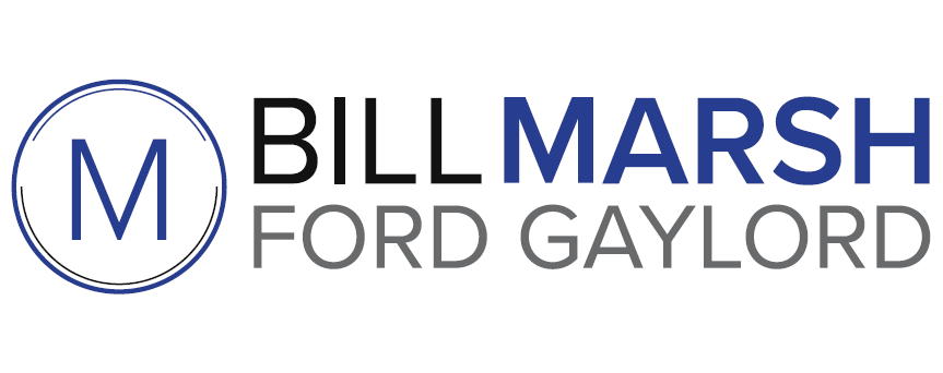 bill-marsh-ford-new.png