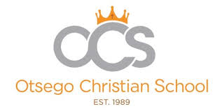 OTS-christian.jpg