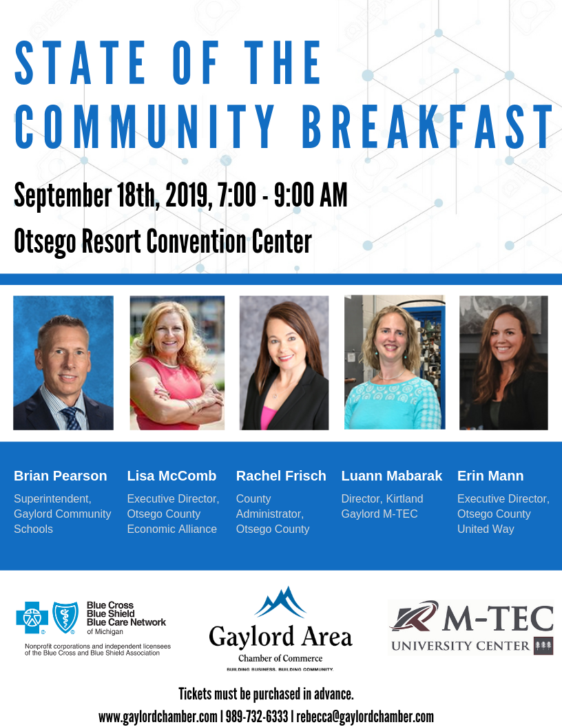 State-of-the-Community-Breakfast-Flyer-1.png