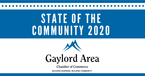 State of the Community 2020