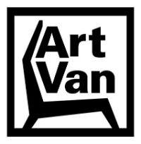 Art-Van-300.jpg